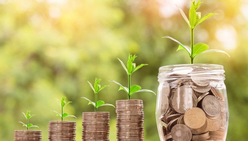 Inkasso - die häufigsten Vorurteile Irrtümer Forderungen Geld Unternehmen Anspruch